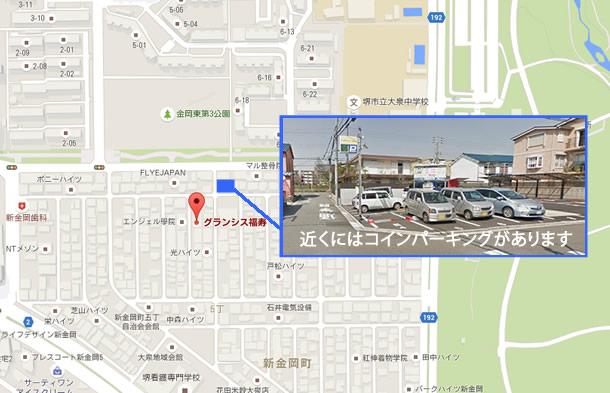 atelier_map_2