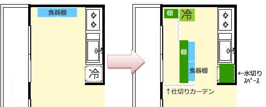 fukuju_madori_201605_02